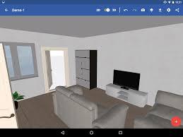 Floorplaner by Ikea Floor Planner 4270