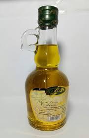 Minyak Zaitun Afra afra minyak zaitun griya annur obat herbal obat herbal