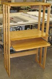 Woodworking Plans Desk Chair by 123 Best Desk Plans Images On Pinterest Desk Plans Woodworking
