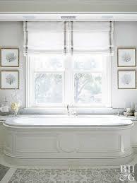 Clean A Bathtub How To Clean A Bathtub