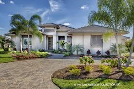 mediterranean home plans with photos mediterranean modern home plans new homes in florida