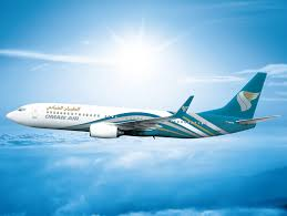 airways reservation siege fleet information oman air