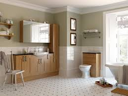 fitted bathroom ideas fitted bathroom furniture design ideas all home design solutions