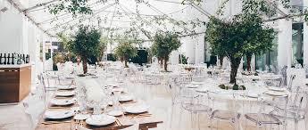 wedding venues in miami wedding venues in miami the betsy hotel miami hotels