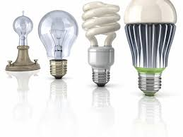 Cheapest Place To Buy Led Light Bulbs by 5 Led Companies With Plenty Of Spark Benzinga