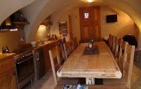 chambre d hote briancon chambres et table d hôtes le bacchu ber à briançon hautes alpes