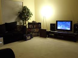 Tv In Living Room Pc In The Living Room Pc Giant Bomb