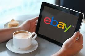 best bay black friday 2017 deals ebay launch daily deals over 13 day black friday sale bonanza