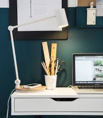 Charging Station Desk Take Charge Of Your Family Gadgets With A Charging Station