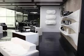 infiniti design studio up and running in san diego