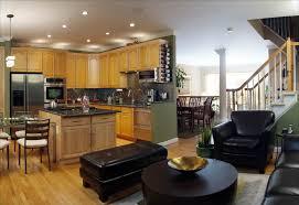 smart homes usa smart homes usa design ponte vedra kitchen lights granite counter family room lights whole house