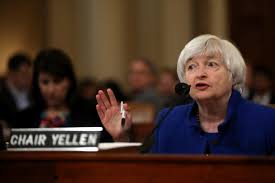 fed december meeting focus is 2018 path of rate hikes business