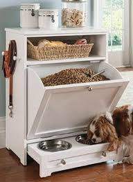 kitchen accessory ideas kitchen accessories with bowls for dogs modern kitchen furniture