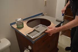 bathroom vanity countertops ideas marvelous redo bathroom vanity countertop 82 on home design ideas