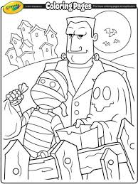 402 library images coloring sheets