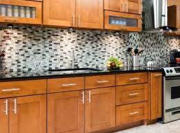 kitchen cabinets black pull handles kitchen cabinets knobs pulls