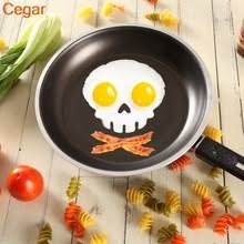 popular kitchen gadgets gifts buy cheap kitchen gadgets gifts lots