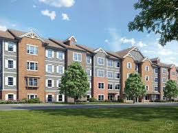 country view apartments bloomington in 47403 best apartment in
