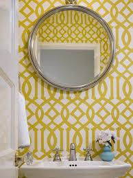 decor bathroom ideas unique décor bathroom ideas for year