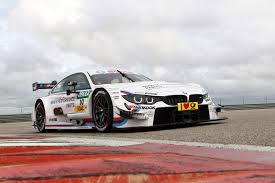 bmw car race with mercedes leaving dtm audi and bmw say they may follow