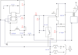 commercial building wiring diagrams wiring diagram and schematic