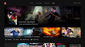 xbox one summer update review apps and cortana come to the big