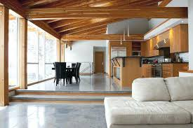 home and architectural trends magazine home and architectural trends file home and architectural trends