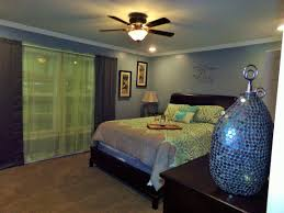 Home And Design Show 2016 by 2016 Wny Home And Garden Expo Show House Twin Lakes Homes Inc