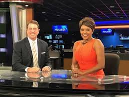 richard ransom removed as news anchor at channel 3 returns to air