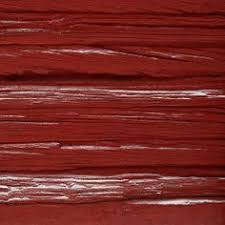 the color falu red codes matching paint and more sauna ideas