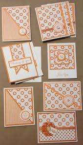 Halloween Birthday Card Ideas by Best 20 Card Making Templates Ideas On Pinterest Card Making