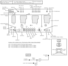 thermostat wiring diagram with honeywell ct87n wiring diagram