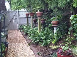 Simple Landscape Design by Simple Backyard Bonsai Garden Landscape Design Beautiful And