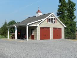 Two Story Barn Plans Riehl Quality Storage Barns Llc