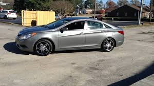 2008 hyundai elantra tires 2013 hyundai elantra tire size 2018 2019 car release and reviews