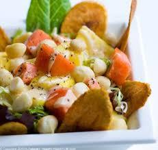 130 best easy salad recipes images on pinterest branding dinner