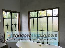 Bathroom Window Privacy Ideas by Bathroom Home Window Tinting Frosted Window Film Privacy 10