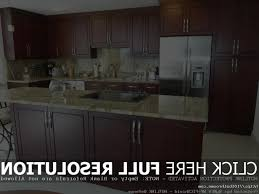 average cost to reface kitchen cabinets kenangorgun com