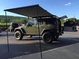 jeep wrangler overland tent welcome to tactical appliation vehicles tav llc