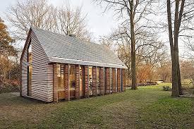 architektur ferienhaus architektur ein cleveres ferienhaus in klonblog