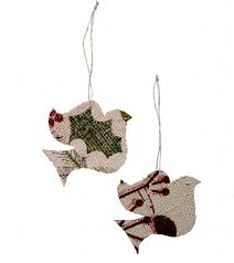 ecofriendly gifts fairtrade gifts ethical gifts blog