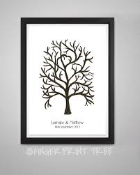 this willow tree design was digitally drawnby myself to give a