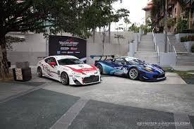 lexus malaysia sungai besi wing hin motorsports zerotohundred com