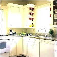lowes kitchen cabinet pulls kitchen cabinet pulls cabinet pulls and knob bathroom knobs drawer
