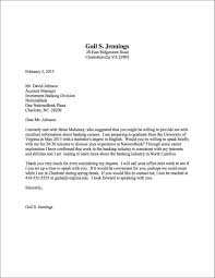 sample job interview thank you letter best solutions of informational interview thank you letter