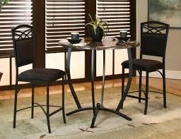 Kitchen Furniture Sets Furniture Kitchen Table Sets Jysk Kitchen Table Sets 2015