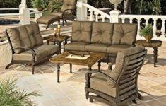 Small Patio Dining Set Patio Dining Sets Costco Patio Furniture Swivel Rocking Chairs