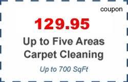 Upholstery Cleaning Richmond Va Carpet Cleaning Richmond Va By Simply Clean Carpet U0026 Upholstery
