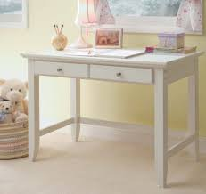 O Sullivan Computer Desk With Hutch by Adorable File Cabinet Home Computer Desks With Desk In Color