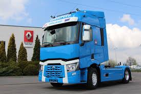 renault truck premium nowa gama renault trucks w polskich barwach aktualności z tobą